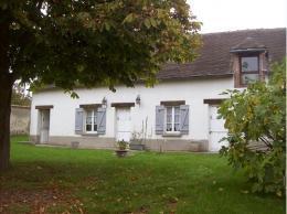 Achat Maison 6 pièces Marcilly sur Eure