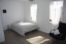 Appartement Evry