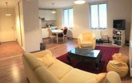 Location Appartement 2 pièces Entzheim