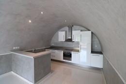 Achat Appartement 2 pièces Mezy sur Seine