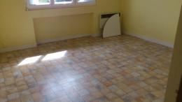 Achat Appartement 2 pièces Aunay sur Odon