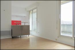 Achat studio Aulnay sous Bois