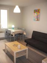 Appartement Castres &bull; <span class='offer-area-number'>39</span> m² environ &bull; <span class='offer-rooms-number'>2</span> pièces