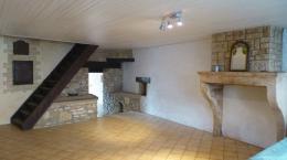 Achat Maison 4 pièces Thiaucourt Regnieville