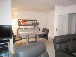 Achat Appartement 3 pièces Bry sur Marne