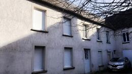Appartement Toury &bull; <span class='offer-area-number'>96</span> m² environ &bull; <span class='offer-rooms-number'>5</span> pièces