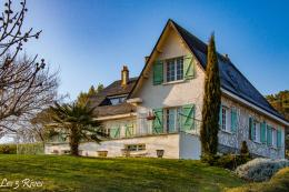 Achat Maison 7 pièces Le Thoureil