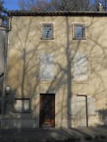 Location Maison 4 pièces Fumel