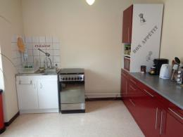 Location Appartement 2 pièces Beaucourt