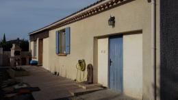 Maison Villeneuve &bull; <span class='offer-area-number'>97</span> m² environ &bull; <span class='offer-rooms-number'>5</span> pièces