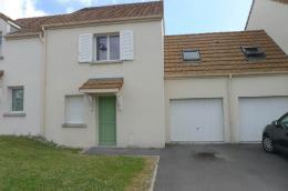 Achat Maison 4 pièces Witry les Reims