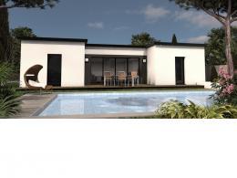 Achat Maison 5 pièces St Loup Cammas