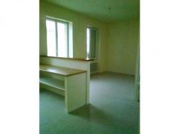 Location Appartement 2 pièces L Isle d Espagnac