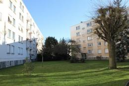 Location Appartement 5 pièces Villejuif