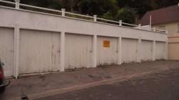 Achat Parking Le Treport
