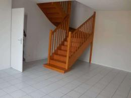 Location Appartement 3 pièces Langon