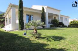 Achat Maison 4 pièces Borgo