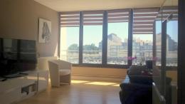 Achat Appartement 3 pièces Courseulles sur Mer