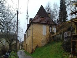 Achat Maison 3 pièces Grolejac