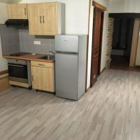 Appartement Arpajon &bull; <span class='offer-area-number'>29</span> m² environ &bull; <span class='offer-rooms-number'>2</span> pièces