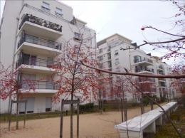 Location Appartement 2 pièces Lyon 08