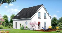 Achat Maison Marckolsheim