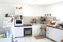 Location Appartement 2 pièces Tain L Hermitage