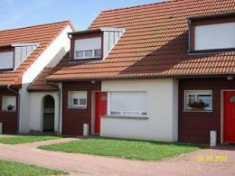 Location Maison 3 pièces Friville Escarbotin