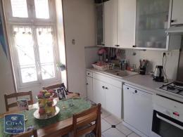 Location Appartement 2 pièces Soisy sur Seine
