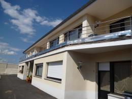 Location Appartement 4 pièces Douvrin
