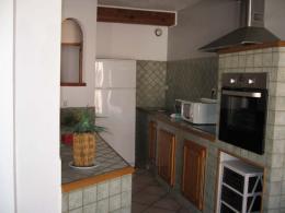 Location Maison 4 pièces Thuir
