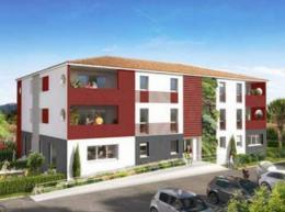 Achat Appartement 2 pièces Alenya