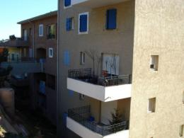 Location Appartement 2 pièces Mougins