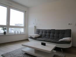 Location Appartement 2 pièces Metz