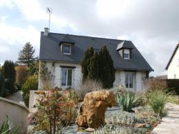 Achat Maison 6 pièces Beaumont en Veron