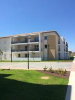 Location Appartement 2 pièces Seysses