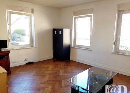 Achat Appartement 2 pièces Algrange
