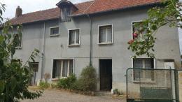 Achat Maison 5 pièces Criquebeuf sur Seine
