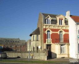 Achat Maison 8 pièces St Pol sur Ternoise