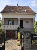 Achat Maison 5 pièces St Andre les Vergers