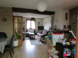 Location Maison 7 pièces St Saulve