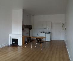 Location studio Montbrison
