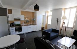 Location Appartement 3 pièces Fontainebleau