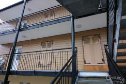 Achat Appartement 3 pièces Coulommiers