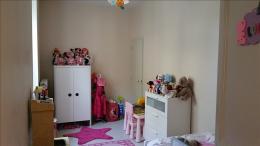 Achat Appartement 4 pièces Chantilly