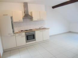 Location Appartement 3 pièces Kuntzig