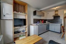 Location studio Selestat