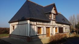 Achat Maison 7 pièces Rolleville