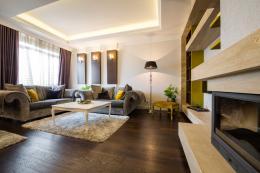 Achat Maison+Terrain 4 pièces Blanquefort