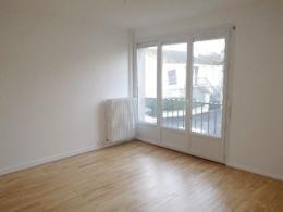 Location Appartement 5 pièces L Etrat